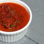 salsaroja