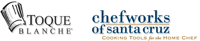 Chefworks-Santa-Cruz