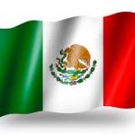 Mexico FIFA World Cup