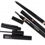 eye-brow-products_facebook_image