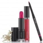 lip-products_facebook_image