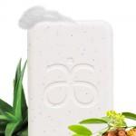 sky-for-men-soap-bar_facebook_image